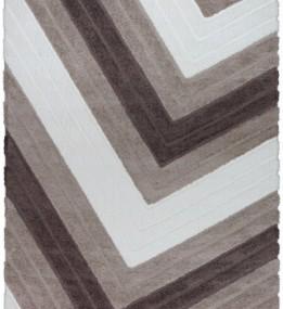 Высоковорсный ковер Linea 05488A Beige