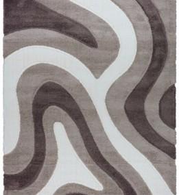 Высоковорсный ковер Linea 05495A Beige