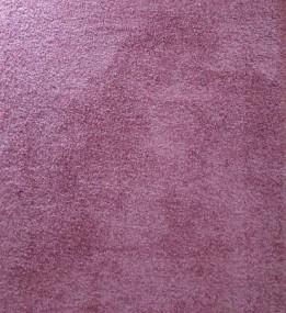 Высоковорсный ковер Loca (Super Lux Shaggy) 6365A pink