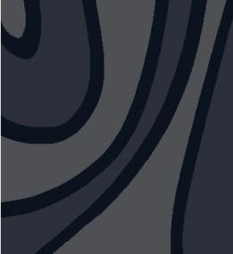 Высоковорсный ковер Kubra Loop 0018A AGR