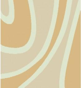 Высоковорсный ковер Kubra Loop 0018 Cream