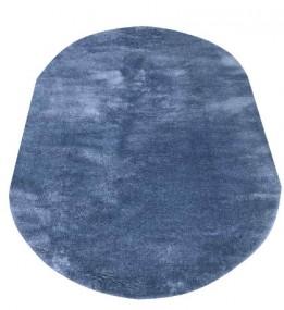 Высоковорсный ковер LOTUS 2236 BLUE