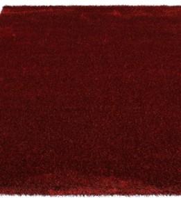 Высоковорсный ковер Lotus PC00A p.red-f.d.terra
