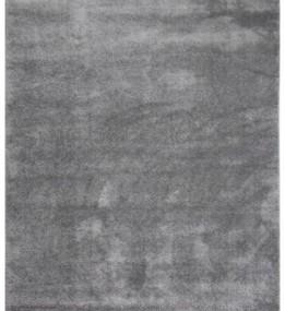 Высоковорсный ковер Lugano 1 000 , GREY