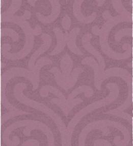 Высоковорсный ковер Luxury Cosy 50076-020