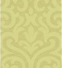 Високоворсний килим Luxury Cosy 50076-040