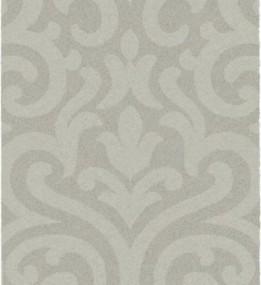 Высоковорсный ковер Luxury Cosy 50076-060