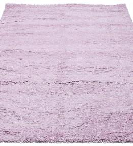 Высоковорсный ковер Majesty 2236A pink-pink