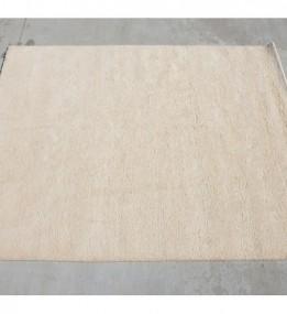 Высоковорсный ковер Meknes 15271.04 cream