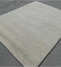 Высоковорсный ковер Meknes 16271.05 light grey