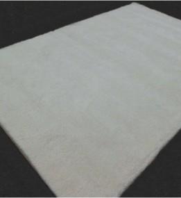 Высоковорсный ковер Meknes 16271.11 milk