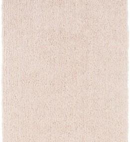 Высоковорсный ковер Milano Ivory