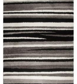 Високоворсний килим 122872
