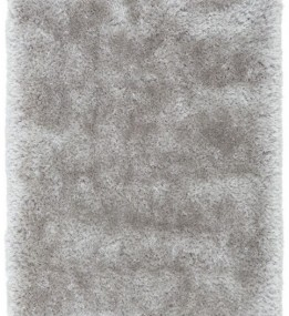 Високоворсний килим 125188