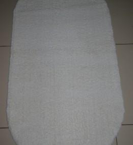 Высоковорсный ковер Montreal 9000 white-white