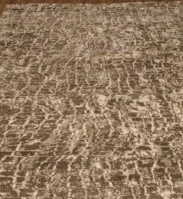 Високоворсний килим Montreal 930 BEIGE-CREAM