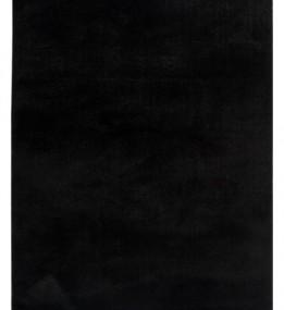 Высоковорсный ковер 122905