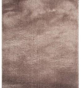 Высоковорсный ковер 122906