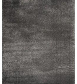 Высоковорсный ковер 122909