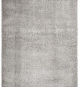 Высоковорсный ковер 122911