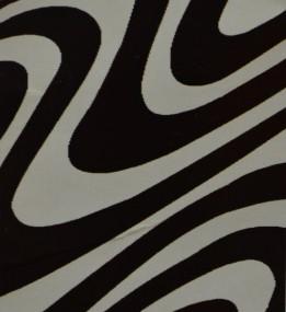 Высоковорсный ковер Polyester (Loop / Porto) Shaggy 3683A cream