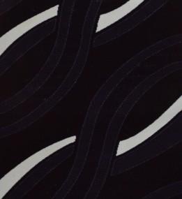 Высоковорсный ковер Polyester (Loop / Porto) Shaggy 3795A antracite
