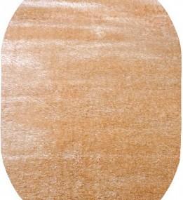Высоковорсный ковер Puffy-4B P001A light powder