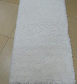 Высоковорсный ковер Relax P553A Cream-Cream