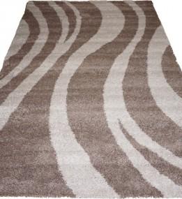 Високоворсна килимова доріжка SHAGGY BRA... - высокое качество по лучшей цене в Украине.