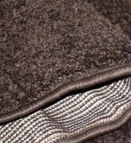 Високоворсна килимова доріжкаSHAGGY BRAV... - высокое качество по лучшей цене в Украине.
