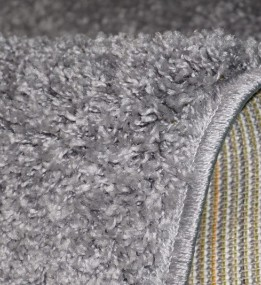 Высоковорсная ковровая дорожка SHAGGY B... - высокое качество по лучшей цене в Украине.