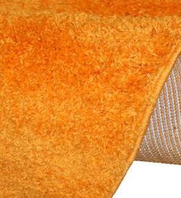 Высоковорсный ковер SHAGGY BRAVO 1 TURUNJI-TURUNJI