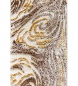 Високоворсний килим Salsa 1358C
