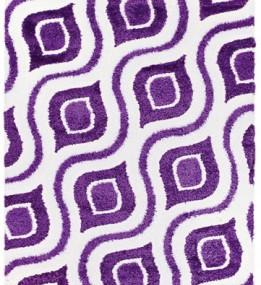 Высоковорсный ковер Salsa 1362C