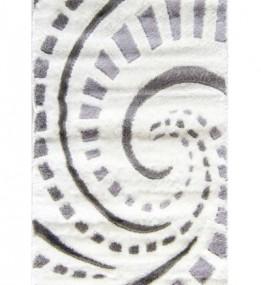 Высоковорсный ковер Salsa 1382G