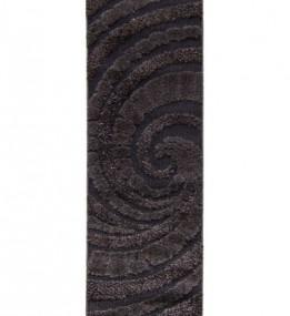 Высоковорсный ковер Salsa 3011B