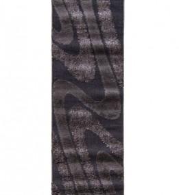 Високоворсний килим Salsa 3012B
