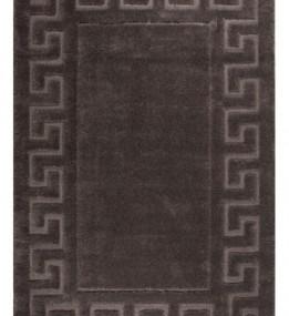 Высоковорсный ковер 122957