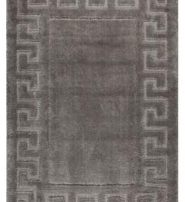 Высоковорсный ковер 122958