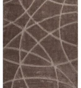 Високоворсний килим 122971