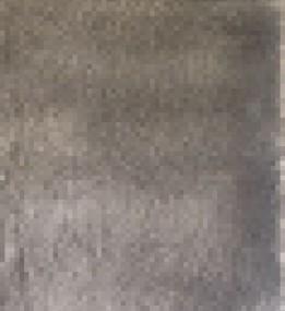 Высоковорсный ковер Serlon 5500 , 65