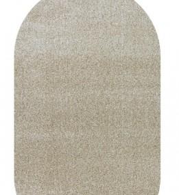 Высоковорсный ковер Shaggy 1039-33847