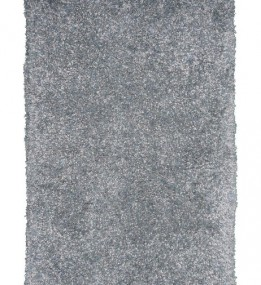Высоковорсный ковер Shaggy 1039-35315