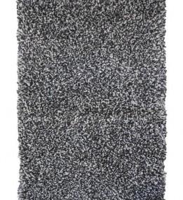 Високоворсный килим Shaggy 1039-35337