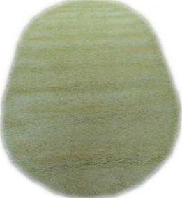 Высоковорсный ковер Shaggy Lux 1000A kemik