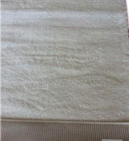 Высоковорсный ковер Shaggy Silver 1039-33026