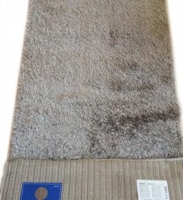 Высоковорсный ковер Shaggy Silver 1039-33051