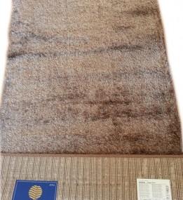 Высоковорсный ковер Shaggy Silver 1039-33053