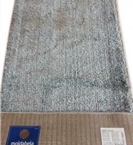 Высоковорсный ковер Shaggy Silver 1039-33253