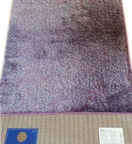 Високоворсний килим Shaggy Silver 1039-33254